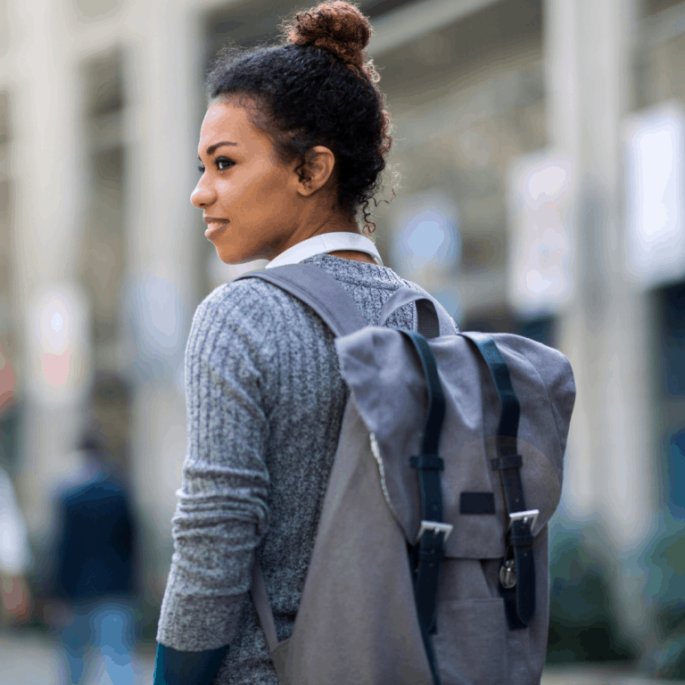 10 Best Packable Backpacks with Style (2021 Edition)