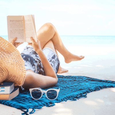 What to Pack For Florida in March: Miami and the Keys | shepackslite.com