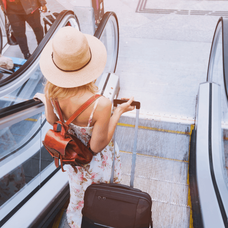Perfect Your Packing Lite: How to Pack a Carry On for 5 Days