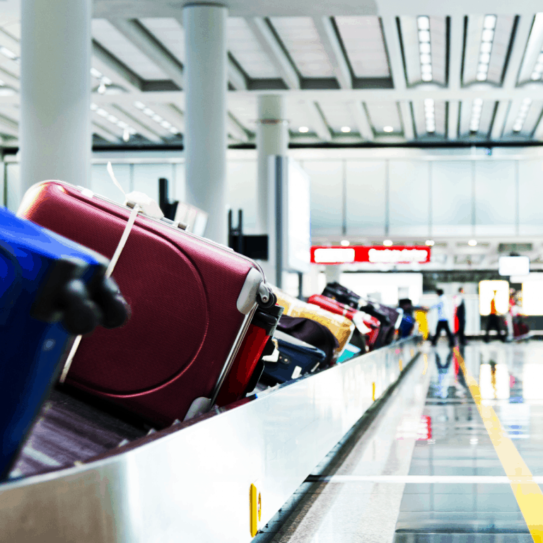 Which Luggage Brands Have The Best Product Warranties in 2021?